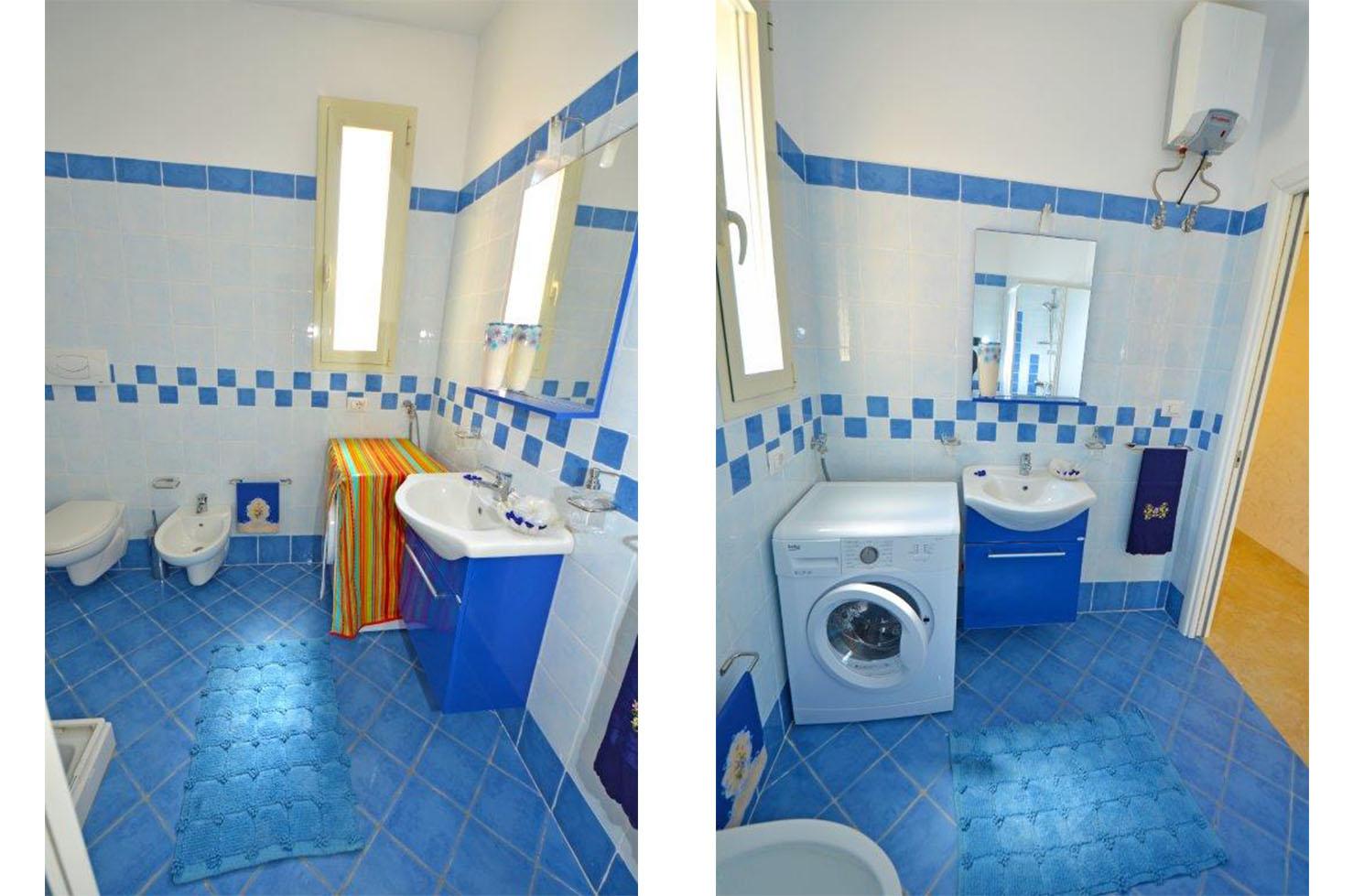 bagno-bagno2.jpg